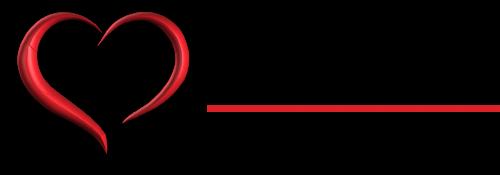 FSK Logo for light background (PNG)